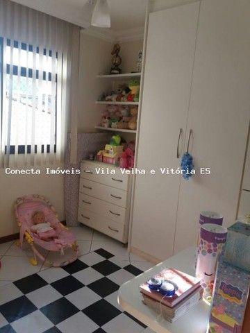 Apartamento para Venda em Vila Velha, Cocal, 3 dormitórios, 1 suíte, 2 banheiros, 1 vaga - Foto 13