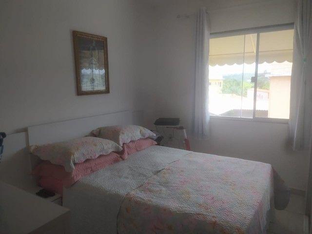 Casa em Condomínio em Bicuíba - Saquarema - Foto 6