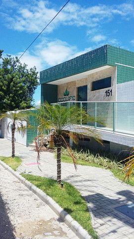 Apartamento a venda com 2 quartos no Eco Life Castelo Branco  - Foto 8