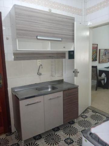 Apartamento para Locação em Salvador, Costa Azul, 3 dormitórios, 2 banheiros, 1 vaga - Foto 10