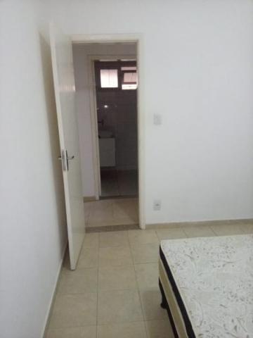 Apartamento para Locação em Salvador, Costa Azul, 3 dormitórios, 2 banheiros, 1 vaga - Foto 18