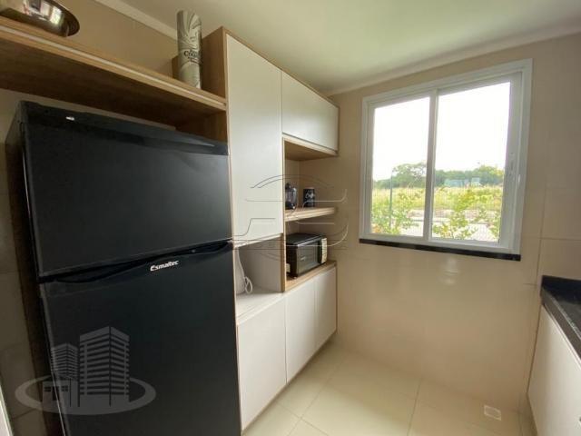 Casa em condominio no Eusébio - Foto 4