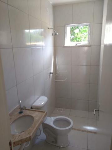 Casa a venda no Ancuri de 2 quartos - Foto 4