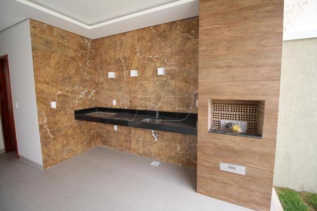 Casa Duplex no Condomínio Jardins da Serra - Foto 13