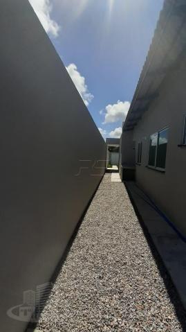 Casa à Venda - Aquiraz - Foto 13