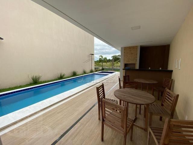Casa em condominio no Eusébio - Foto 18