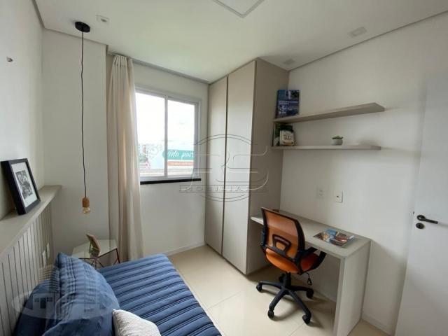 Casa em condominio no Eusébio - Foto 7