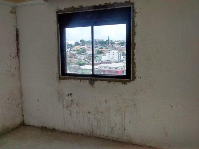 BELO HORIZONTE - Padrão - Castelo - Foto 10