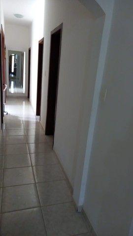 BELO HORIZONTE - Casa Padrão - Jaraguá - Foto 13