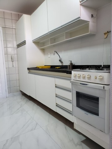 Apartamento para venda 119m² 3 quartos 1 Suíte no Rosarinho - Foto 16