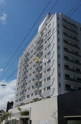 Florianópolis - Apartamento Padrão - Balneário - Foto 2