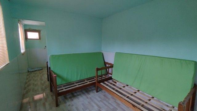 Casa para venda  com 2 quartos em praia seca  - Araruama - Rio de Janeiro - Foto 10