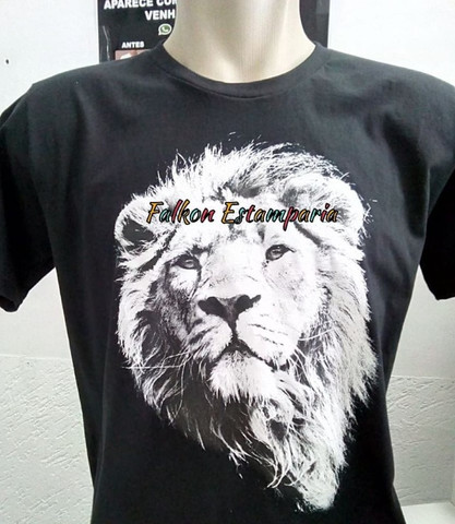 camisas evangélicas camisetas evangélicas camisas evangélicas personalizadas