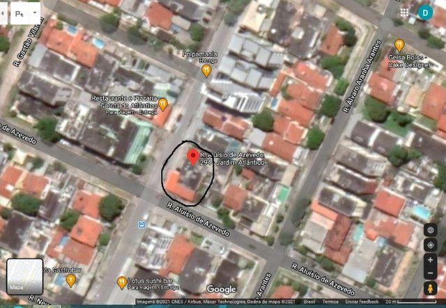 Ponto comercial em área movimentada de Olinda - Foto 9