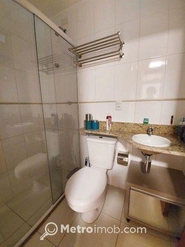 Apartamento com 3 quartos à venda, 105 m² por R$ 690.000 - Jardim Renascença - Foto 13