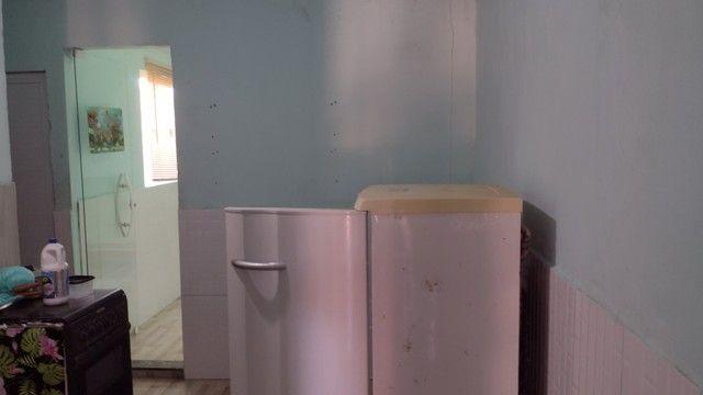 Casa para venda  com 2 quartos em praia seca  - Araruama - Rio de Janeiro - Foto 4