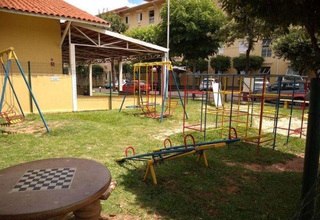 Apart R$ 125 Mil -  Condomínio Vila Felicitá - Foto 7