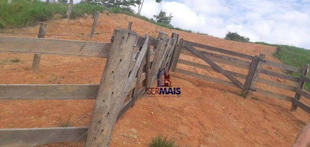Sítio à venda por R$ 855.000 - Zona Rural - Vale do Anari/RO - Foto 15