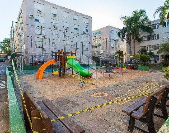 Apartamento à venda com 2 dormitórios em Vila ipiranga, Porto alegre cod:9929905 - Foto 13