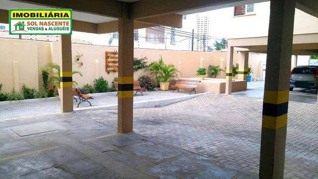 REF: 04092 - Apartamento no Benfica! - Foto 15