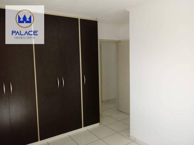 Apartamento, 70 m² - venda por R$ 250.000,00 ou aluguel por R$ 700,00/mês - Paulista - Pir - Foto 7