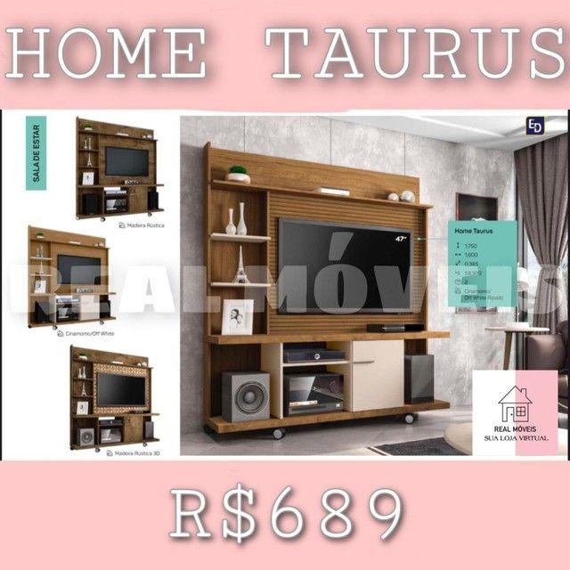 Home Taurus / painel home Taurus / home Taurus / painel home Taurus /0