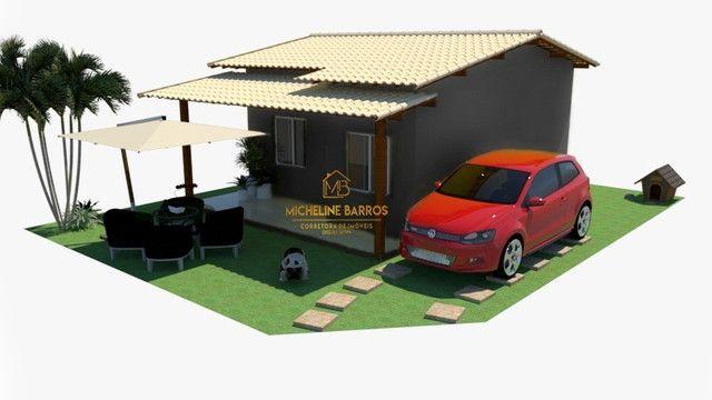 Sa- casa à venda em Unamar  - Foto 12