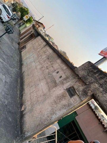 Vendo casa Bairo Lindeia - Foto 2