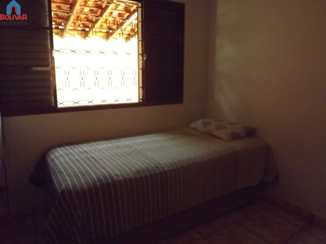 Casa Térrea para Venda em Village Beira Rio Itumbiara-GO - Foto 10