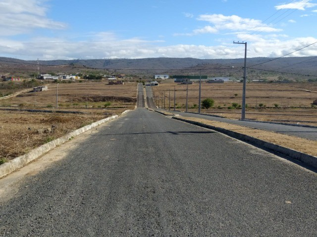 Terreno em Bezerros ( Oportunidade) - Foto 2