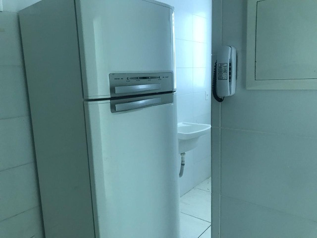 Apartamento a venda com 2 quartos no Eco Life Castelo Branco  - Foto 5