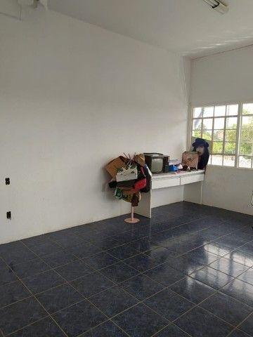Alugo Quarto Suite em casa c/ Piscina próximo a Unisinos - Foto 12