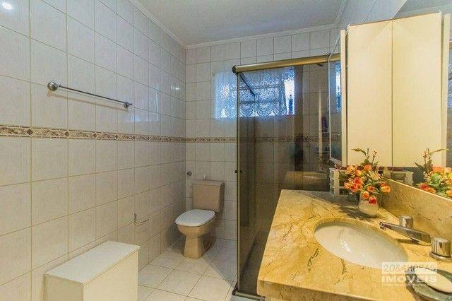 Apartamento com 2 dormitórios à venda, 81 m² por R$ 264.998,98 - Centro - Canoas/RS - Foto 13