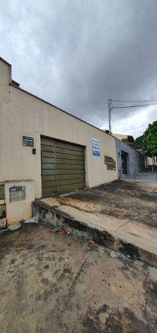 Kit net setor leste universitário Goiânia Goiás A venda