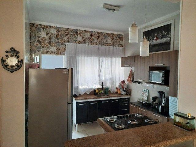 Belíssima Casa em São Lourenço MG  - Foto 3