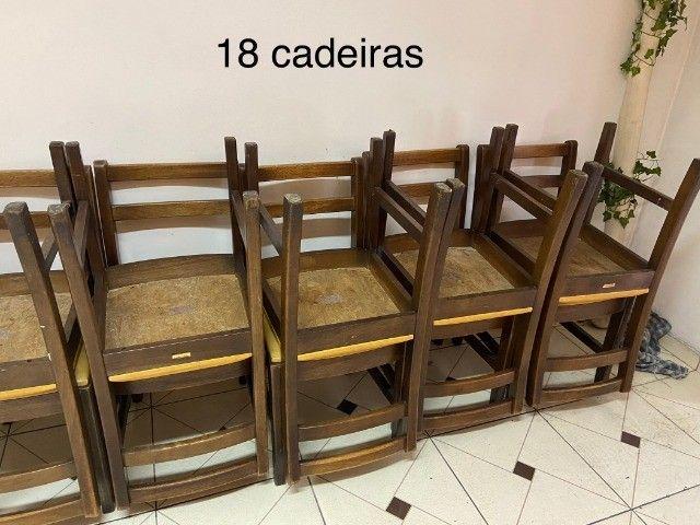 Itens para restaurantes - Foto 2
