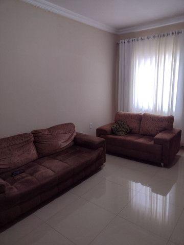 Ótima casa em Pinheiral só venda. - Foto 3