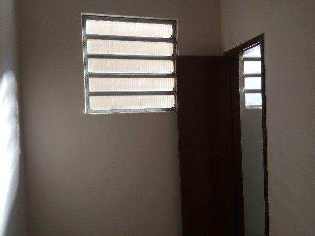 Apartamento Vila da Penha aluguel R$ 1300,00