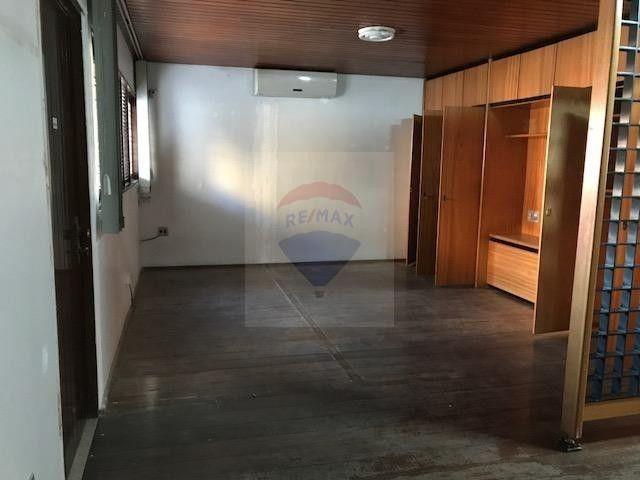 Casa com 336m² no bairro Nossa Senhora das Dores em Caruaru-PE - Foto 15