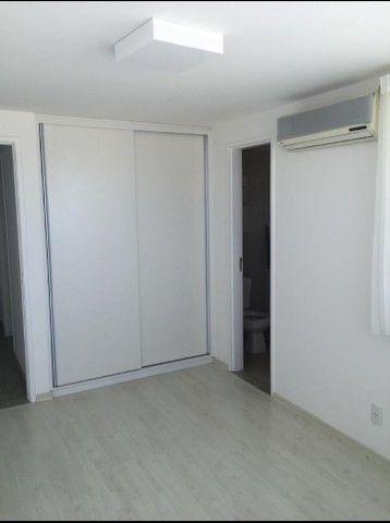 Ak. Alugo Apartamento Na Av.Boa Viagem,4 Quartos,190M². - Foto 14