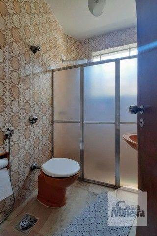 Apartamento à venda com 4 dormitórios em Luxemburgo, Belo horizonte cod:348471 - Foto 14