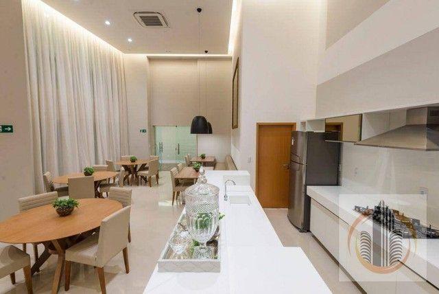 Excelente Apartamento com 3 Quartos à venda no Altiplano ! - Foto 19