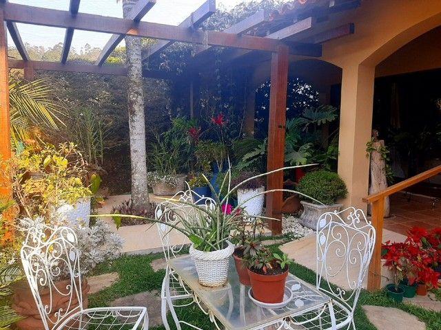 Casa com 5 dormitórios, 270 m², R$ 1.000.000,00 - Albuquerque- Teresópolis/RJ. - Foto 5