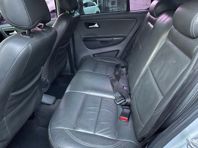 VW FOX 1.0 8v - Foto 10