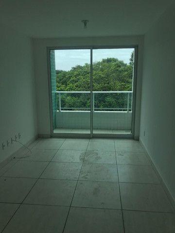 Apartamento a venda com 2 quartos no Eco Life Castelo Branco  - Foto 2