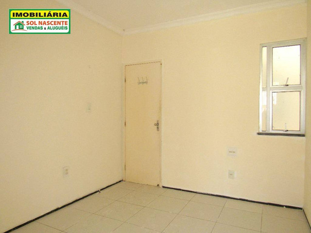 REF: 04092 - Apartamento no Benfica! - Foto 11