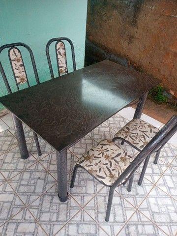 Venda de mesa - Foto 3