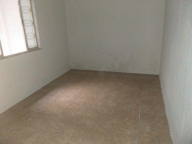 Cód 93 Excelente Casa com Dois quartos - Realengo RJ - Foto 17