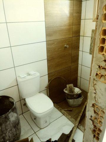 Vende-se casa mista - Foto 3