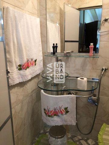 Viva Urbano Imóveis - Casa no Santa Cruz/VR - CA00503 - Foto 10